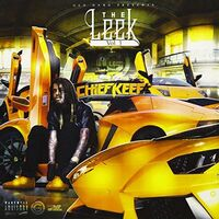 Chief Keef - The Leek Vol. 1