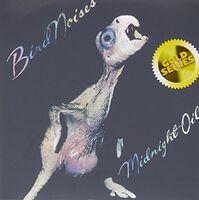 Midnight Oil - Bird Noises (Gold Series) (Aus)