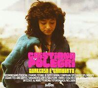Cristiana Polegri - Qualcosa E Cambiato