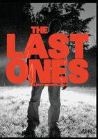 Last Ones - The Last Ones