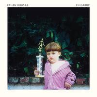 Ethan Gruska - En Garde