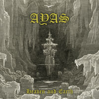 Ayas - Heaven & Earth