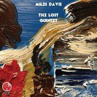 Miles Davis - Lost Quintet (Gate) [180 Gram]