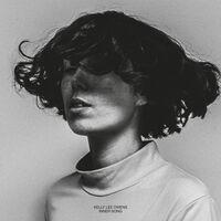 Kelly Lee Owens - Inner Song [LP]