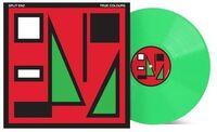 Split Enz - True Colours: 40th Anniversary Mix (Grn) (Ltd)