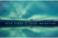 Jakob Magnusson - High North