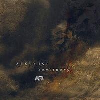 Alkymist - Sanctuary