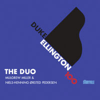 Ellington / Miller / Pedersen - Duo