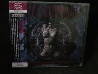 Dimmu Borgir - Puritanical Euphoric Misanthropia (Bonus Track)