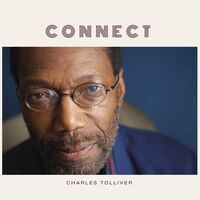 Charles Tolliver - Connect