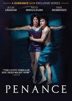 Penance: Season 1 - Penance: Season 1