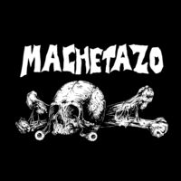 Machetazo - Ultratumba Ii