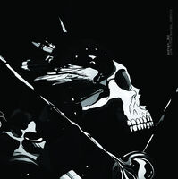 Lowflyinghawks - Kofuku [Limited Edition] [Digipak]