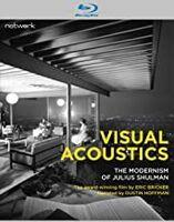 Visual Acoustics - Visual Acoustics