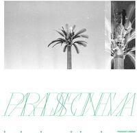 Paradise Cinema - Cinema