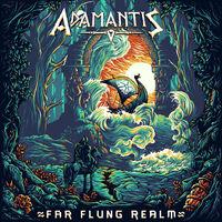 Adamantis - Far Flung Realm