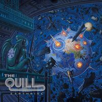 Quill - Earthrise