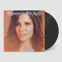 Shannon Mcnally - The Waylon Sessions
