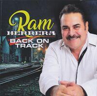 Ram Herrera - Back On Track