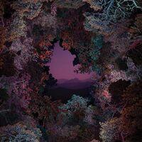 Claire George - Land Beyond The Light [Clear Vinyl] (Aus)