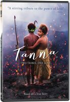 Tanna - Tanna