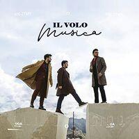 Il Volo - Musica [Digipak] (Ita)