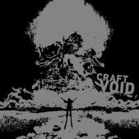 Craft - Void