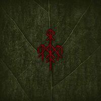 Wardruna - Yggdrasil (Uk)