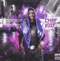 Chief Keef - The Leek Vol. 2