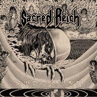 Sacred Reich - Awakening [LP]
