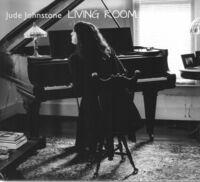Jude Johnstone - Living Room