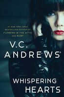 Andrews, Vc - Whispering Hearts