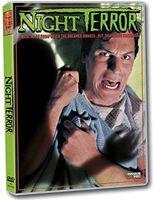 Night Terror - Night Terror