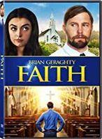 Faith - Faith