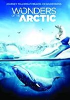 Wonders of the Arctic - Wonders Of The Arctic
