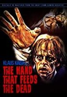 Hand That Feeds the Dead - Hand That Feeds The Dead