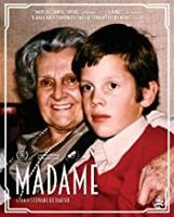 Madame - Madame