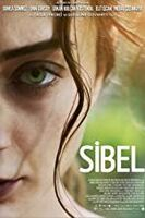 Sibel - Sibel