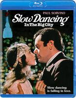 Slow Dancing in the Big City (1978) - Slow Dancing in the Big City