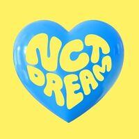 NCT Dream - Hello Future (Photo Book Version) (Repackage)