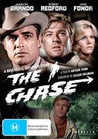 Chase - Chase [NTSC/0]