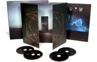 TesseracT - Portals [Deluxe] (Wbr) (Advd) (Uk)