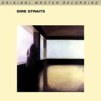 Dire Straits - Dire Straits [Limited Edition] [180 Gram]