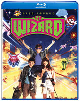 Wizard - The Wizard