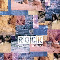 Vasco Rossi - Rock [Colored Vinyl] (Ylw) (Ita)