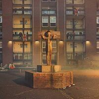 slowthai - Nothing Great About Britain [Import]
