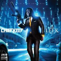 Chief Keef - The Leek Vol. 3