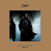 Dadju - Gentleman 2.0: Moins Cher (Fra)