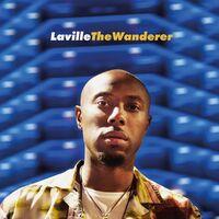 Laville - The Wanderer [LP]
