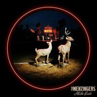The Menzingers - Hello Exile [LP]